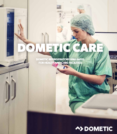 Katalog Domtic zdrowie i bezpieczenstwo