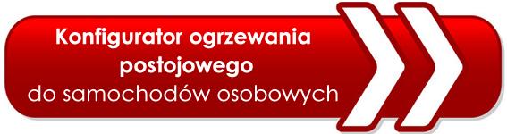 ogrzewania-postojowe.sklep.pl